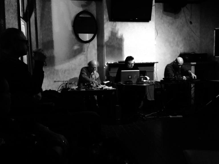 Doghouse Improv (photo Vici MacDonald) IMG_0888